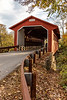 VT Silk Road Covered Bridge 02