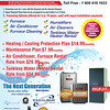 Backup_of_thermocare - News Ads_10x15.cdr