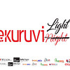 ekuruvi night 2019 _ Ekuruvi Light 2019