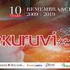 ekuruvi light 2019