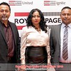 Royal LePage ignite + United Gala 2019