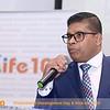 Life100 Insurance Professional Development Day & Kick-off 2020