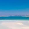 Hebridean Paradise