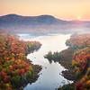 Vibrant Vermont