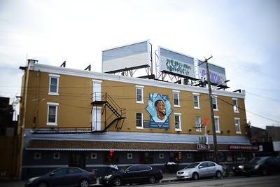Kevin Hart---Philadelphia, PA