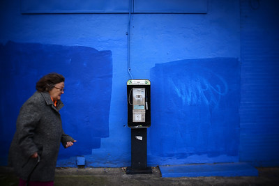 Phone---Philadelphia, PA