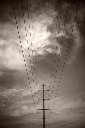 Power---Bloomsburg, PA