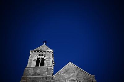 Church---Lansdowne, PA