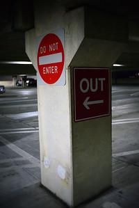 Signs---Philadelphia, PA