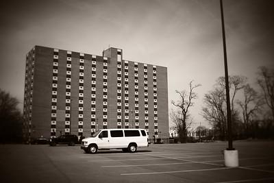Apartments---Philadelphia, PA