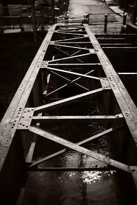 Steel---Bala Cynwyd, PA