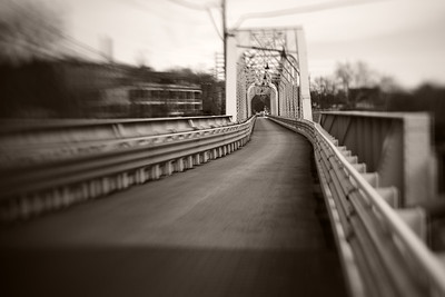 Bridge---Bala Cynwyd, PA
