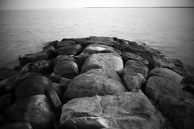 Beach---Falmouth, MA