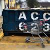Shopping Cart---Sharon Hill, PA