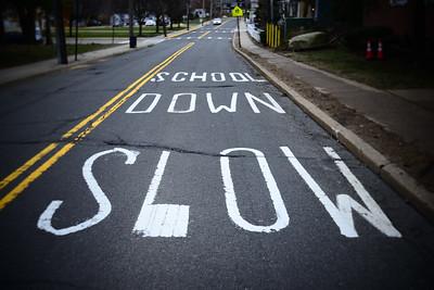 Slow---Boonton, NJ