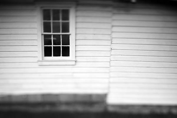 Window---Royersford, PA