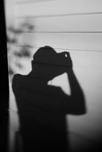 Selfie---Norristown, PA