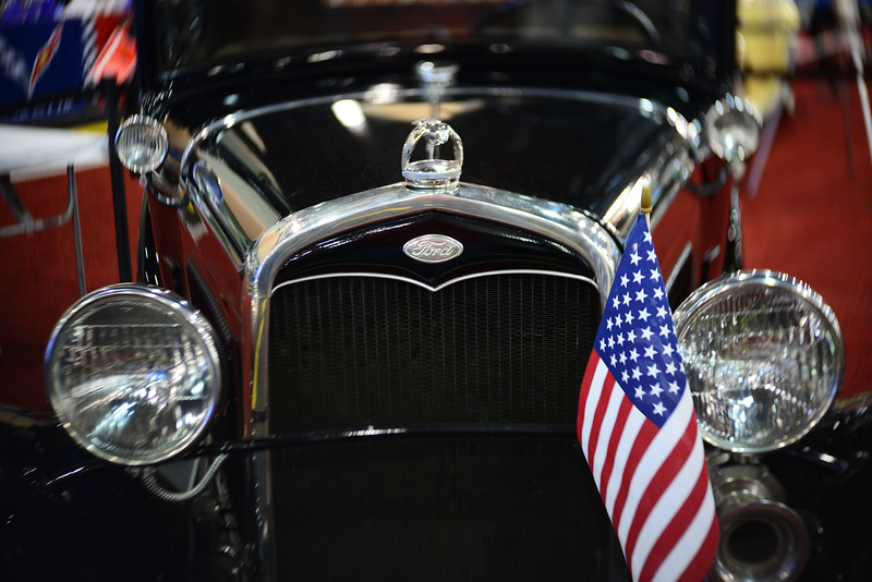 PhillyPA_31Ford_21220_0127