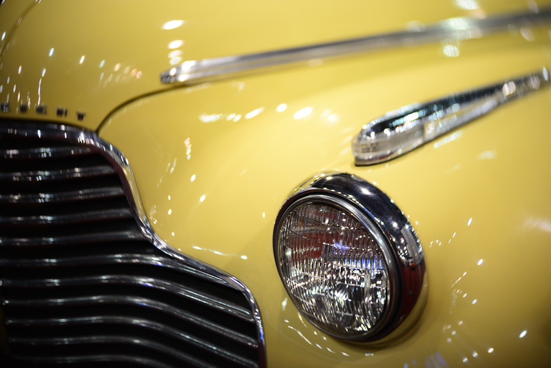 PhillyPA_40Buick_21220_0132