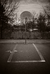 On Court---Norristown, PA