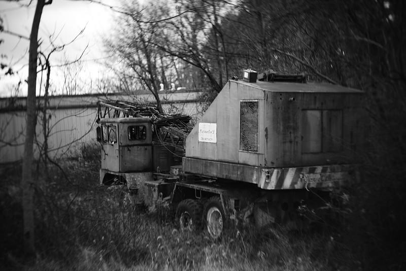 Relic---Schwencksville, PA