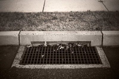 Grate--Royersford, PA