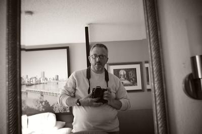Selfie---Delmont, PA