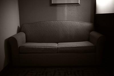 Hotel---Delmont, PA