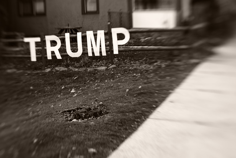Americana (Street Scenes)---Windber, PA