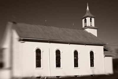 Church---Cessna, PA