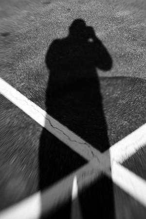 Selfie---Newburg, PA