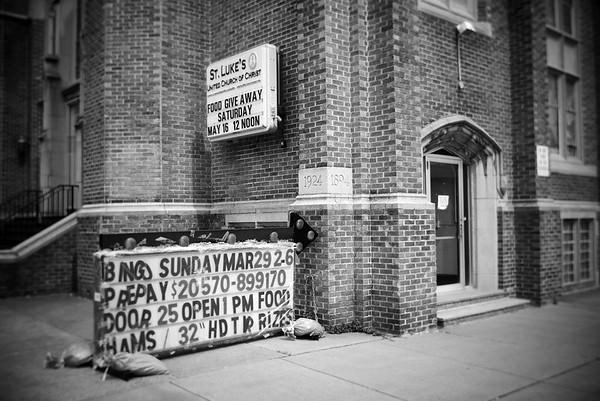 Bingo---Wilkes-Barre, PA