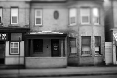 Windows---Wilkes-Barre, PA