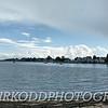 Eskar Bay  in Groton, CT
