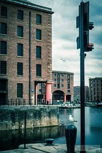 Albert-Dock-130618-1040
