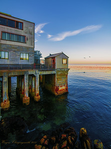 Monterey 10/2011 Non-HDR 1 shot