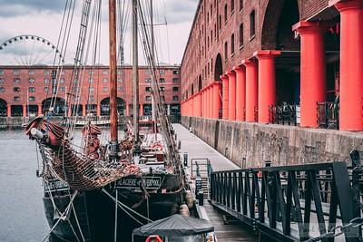 Albert-Dock-130618-1039