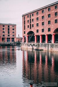 Albert-Dock-130618-1027