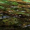 """Green Flow"""