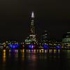 London Illuminated