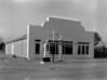 Southeastern Auto Company, March 1941.