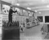 Gaskins Department Store, Nashville, Georgia, 1949<br /> Another view appeared in an ad in the December 8, 1949 edition of The Nashville Herald.