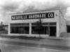 Nashville Hardware Company, 1940s