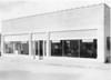 Berrien Tractor Co (now Clarks)
