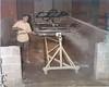 1966- WILSON NIX LARSON BOAT TRAILOR PLANT