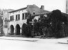 nashville hotel c 1946_1