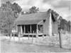 farm house - JC