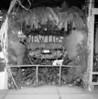 Berrien County Fair_Year Unknown_4