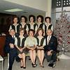 Christmas 1965_Bank Employees