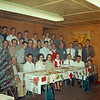Christmas 1965_New Ideal Group